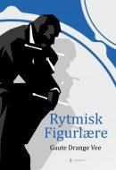 rytmisk figurlære